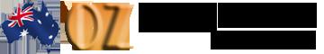 OZ MIGRATION ACTION Logo